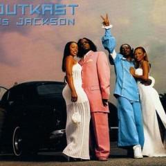 Ms Jackson - Outkast