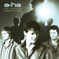 Summer Moved On - A-Ha