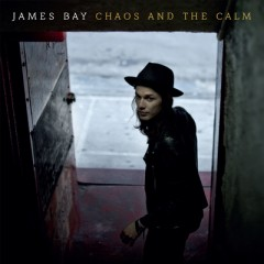 Best Fake Smile - James Bay