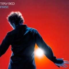 Sunrise - Simply Red