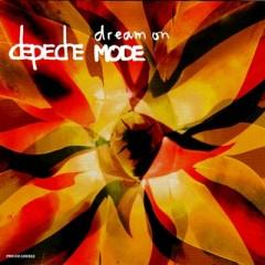 Dream On - Depeche Mode