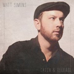 Catch & Release (Remix) - Matt Simons