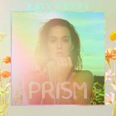 Dark Horse - Katy Perry feat. Juicy J