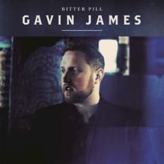 Bitter Pill - Gavin James