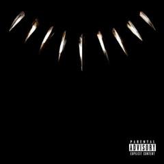 Big Shot - Kendrick Lamar & Travis Scott
