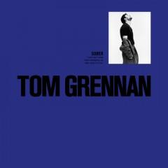 Sober - Tom Grennan