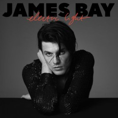 Pink Lemonade - James Bay