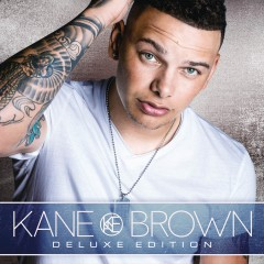 Heaven - Kane Brown