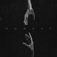Honest - Bazzi
