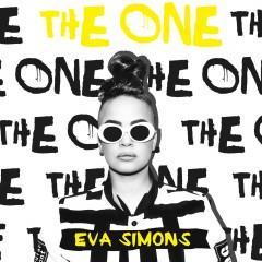 The One - Eva Simons