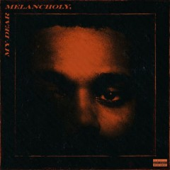 I Was Never There - The Weeknd Feat. Gesaffelstein