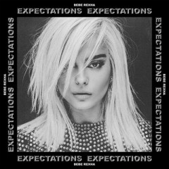 2 Souls On Fire - Bebe Rexha Feat. Quavo