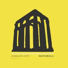 Motorola - Gorgon City Feat. Mnek