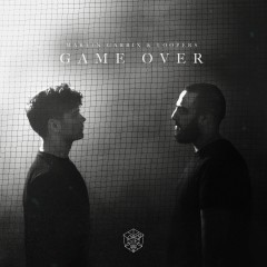 Game Over - Martin Garrix & Loopers