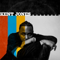 Merengue - Kent Jones