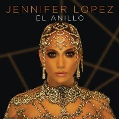 El Anillo - Jennifer Lopez