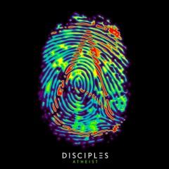 Atheist - Disciples