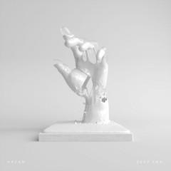 Deep End - Kream feat. Clara Mae