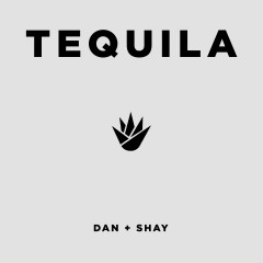 Tequila - Dan + Shay