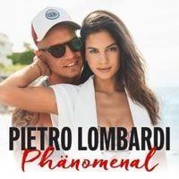 Phenomenal - Pietro Lombardi