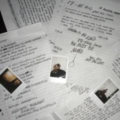 Fuck Love - Xxxtentacion Feat. Trippie Redd