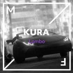 Lambo - Kura