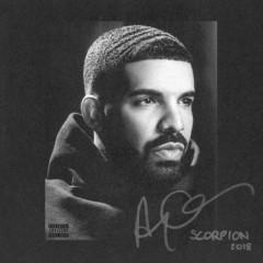 Don't Matter To Me - Drake Feat. Michael Jackson