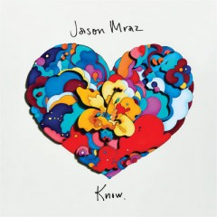 Might As Well Dance - Jason Mraz