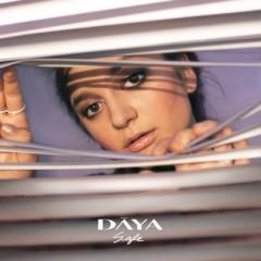 Safe - Daya