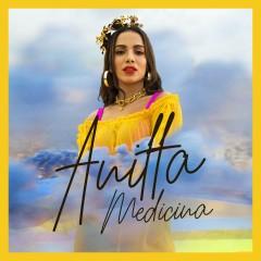 Medicina - Anitta