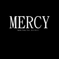 Mercy - Brett Young