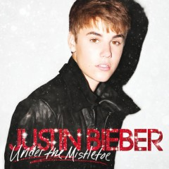 The Christmas Song - Justin Bieber Feat. Usher