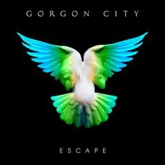 One Last Song - Gorgon City Feat. Jp Cooper & Yungen