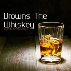 Drowns The Whiskey - Jason Aldean feat. Miranda Lambert