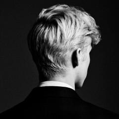 Animal - Troye Sivan