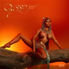 Majesty - Nicki Minaj feat. Eminem & Labrinth