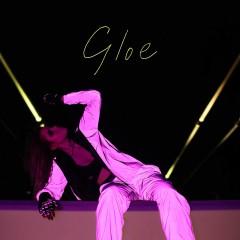 Gloe - Kiiara