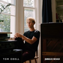 Half As Good As You - Tom Odell feat. Alice Merton