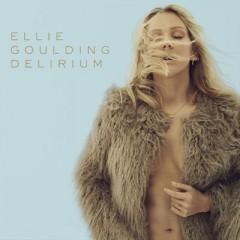 Keep On Dancin' - Ellie Goulding