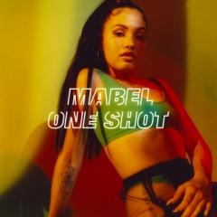 One Shot - Mabel
