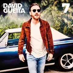 Freedom - David Guetta & Cece Rogers