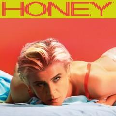 Honey - Robyn