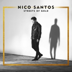 Oh Hello - Nico Santos