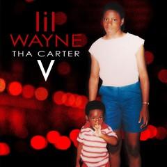 Mona Lisa - Lil Wayne Feat. Kendrick Lamar