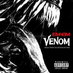 Venom - Eminem