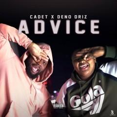 Advice - Cadet & Deno