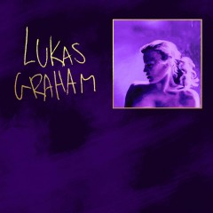 Not A Damn Thing Changed - Lukas Graham