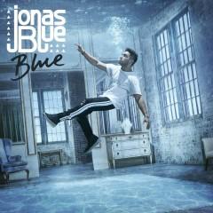 Desperate - Jonas Blue feat. Nina Nesbitt