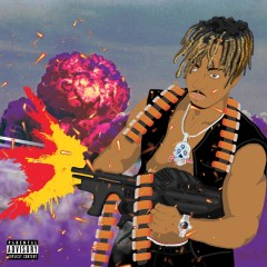 Armed & Dangerous - Juice Wrld