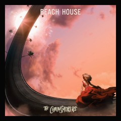 Beach House - Chainsmokers